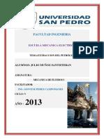 fluidos_IIpetroleo[1].docx