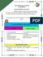 FICHA DESCRIPTIVA DE sexto grado.docx