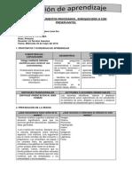 SESION DE APRENDIZAJE DE CIENCIA-MAYO.docx