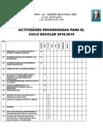 ROL ANUAL DE TRABAJO 2018-2019.docx