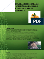 Toallas húmedas biodegradables a partir de periódico reciclado (1).pptx