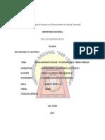 100660205-Regulacion-de-Voltje-y-Eficiencia-en-El-Transformador-Monofasico (1).pdf