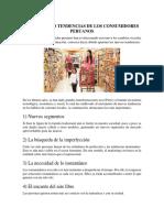 SIETE NUEVAS TENDENCIAS DE LOS CONSUMIDORES PERUANOS.docx