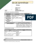 SESION DE APRENDIZAJE DE PERSONAL JULIO 1.docx