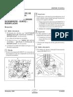 Seccion 6A4 - 2da Parte