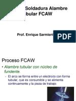 7 Tubular FCAW Act.
