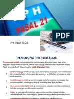 01 PPh Psl 2126 Polos-1