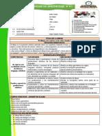 PLANIFICACION DE LA UNIDAD 2.docx