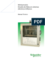 Minharmotris Manual Técnico.pdf