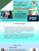 DEONTOLOGIA PROFESIONAL.pptx