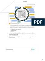 SAP e-book2