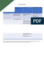 1.5_Actividad 5 lección 8_Mi estrategia de comunicacion.docx