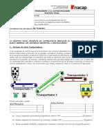Practica Final Controladores Industriales.doc