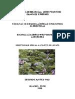 157641189-INSECTOS-DANINOS-AL-CULTIVO-DE-PAPA-II.pdf