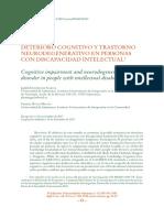Deterioro_cognitivo_y_trastorno_neurodeg.pdf