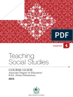TeachingSocStudies_Sept13.pdf