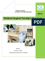 medical_surgical_nursing_lab._file_2015-2016 (1).pdf