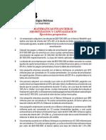PRACTICA AMORTIZACIONES 6.docx