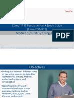ITFPlus(FC0-U61)-Module1_Unit3