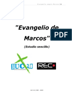 05 - Marcos (2018).docx