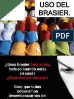 UsodelBrasier.pps