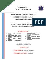 Embriologia Seminario#1 a3