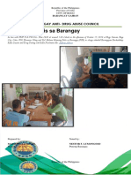 role of the Pulis sa Barangay 2018.docx
