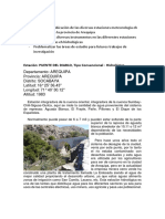 INFORME DE METEORO.docx