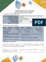 3- Instructivo entrenamiento Cognitivo.docx