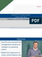 ITFPlus(FC0-U61)-Module1_Unit4