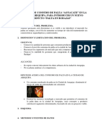 PREFERNCIAS DE CONSUMO DE PALTA +  hipotesisi.docx