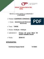 UNIVERSIDAD TECNOLÓGICA DEL PERÚ (2).docx