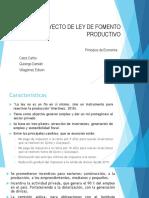Ley-Orgánica-de-productividad.pptx