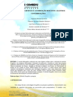 O METODO AUTOBIOGRÁFICO E A FORMAÇÃO DOCENTE.pdf