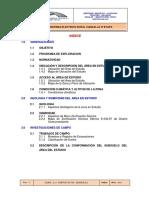 ESTUDIO GEOLOGICO GEOTECNICO SER CANGALLO.docx