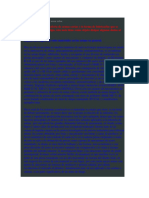 Acero,aleacion y plastico en armas cortas.docx