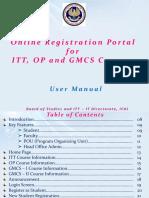 online_portal_user_manual.pdf