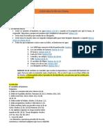 CURSO_BIBLICO[1] prebaustimal.docx