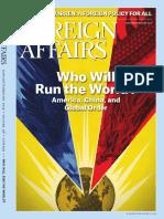 01 Foreign Affairs January Feburary.pdf