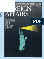 03 Foreign Affairs May & June.pdf