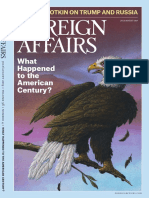 04 Foreign Affairs July August.pdf