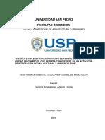 1.1 ADRIAN-DECENA-ROSPIGLIOSI- (1).docx