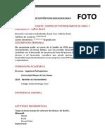 4 EJEMPLO DE HOJA DE VIDA.docx