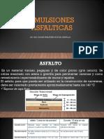 10 - EMULSIONES ALFALTICAS.pptx