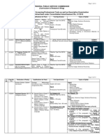 Combined Ad No.01-2018 without APS _0 (1).pdf