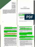 BITTAR, Sergio - Transição, Socialismo e Democracia (Cap. 1)