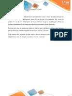 ESTUDIO_DE_CASO_Fase3.docx
