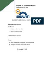 Datos de placa de un motor de corriente alterna.docx