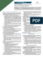 Edital Concurso Magistratura AL 2015(5)