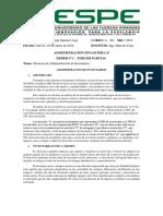 ADMINISTRACIÓN DE INVENTARIOS.docx